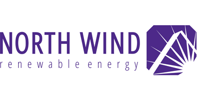 North-Wind-Renewable-Energy-400px.png