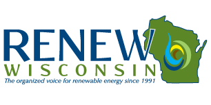 Renew-Wisconsin-400px.png
