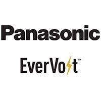 Panasonic Evervolt 200 x 200-min.jpg