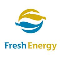 FreshEnergy_200.png
