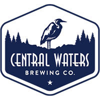 CentralWaters 200.jpg