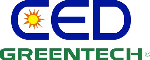 CEDGreentech-500x202.png