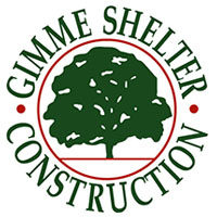 Gimme_Shelter 200.jpg