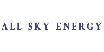 All Sky Energy Logo.jpg