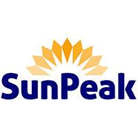 Sunpeak OBMD sizing (1).jpg