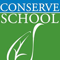 Conserve_School-200.png