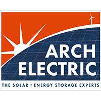 Arch Electric OMDB 2.jpg