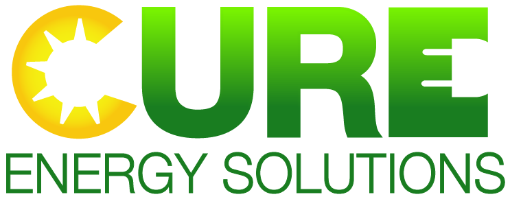 CURE_LOGO_FINAL_CURE Energy Solutions[1].png