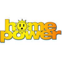 Home Power 200.jpg