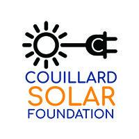 Couillard Solar Foundation 200 x 200.jpg