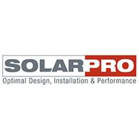 Solar_Pro-200.png