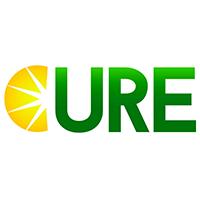 URE_Logo-200.png