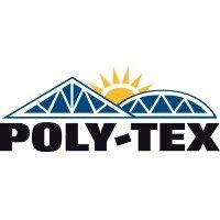 poly-tex_x200.jpg