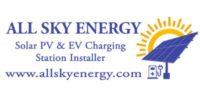 All Sky Energy x200.jpg