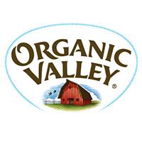 OV_Logo 200.jpg