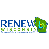 Renew Wisconsin 200.jpg