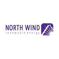 NorthWInd_Logo_Primary_RGB_LoRes.jpg