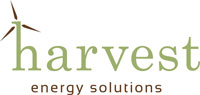 Harvest Energy logo.png