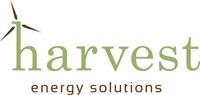 Harvest Energy logo.png