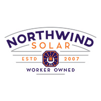 North Wind Logo 2020_200 x 200BMD.jpg