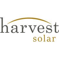 Harvest Solar 200 x 200.jpg