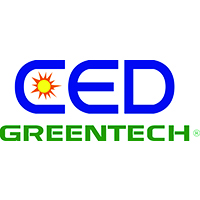 CED Greentech 200 x 200.jpg
