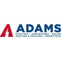 Adams OBMD.jpeg