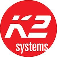 K2 OBMD sizing-min.jpg