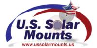 US-solar_mounts-400px.png
