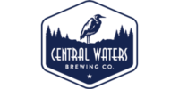 CentralWatersLogo2-400px.png