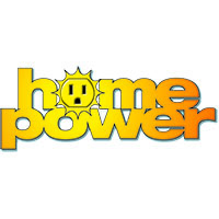Home Power 200.jpg
