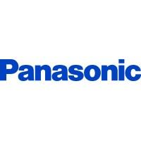 Panasonic_200.jpg