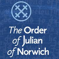 Order of Julian 200 x 200.jpg