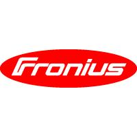Fronius Logo 200.jpg
