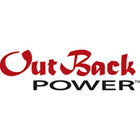 OutbackPower 200 x 200 BMD.jpg