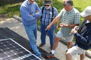 clay-solar-panel