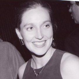 Megan Levy