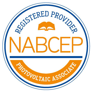 nabcep-registered-provider