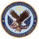MREA Receives Approval For Veterans Education