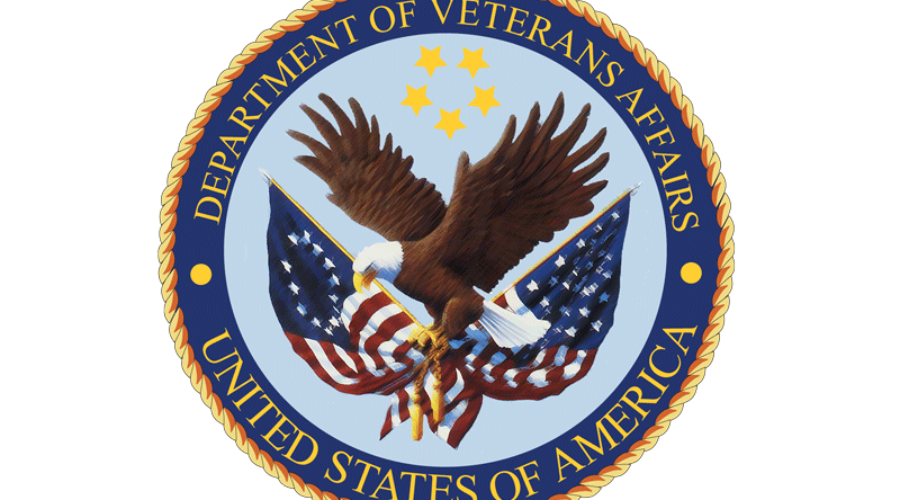 MREA Receives Approval For Veterans Education