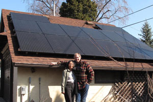 young-cupery-solar-panels2