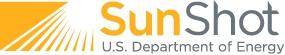 logo_sunshot_285