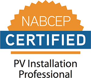 nabcep-certified-pv