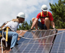 solar-training-photo-300px
