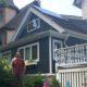 MREA Milwaukee Solar Group Buys Break Record