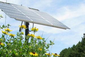 Basic Photovoltaics (PV 101.11)