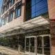 MREA Participates in Intentional Endowments Forum in Chicago