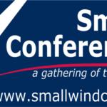 smallwindconference-800px