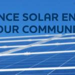 advance-solar-700px