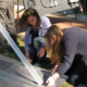 Women Advancing Our Renewable Energy Future